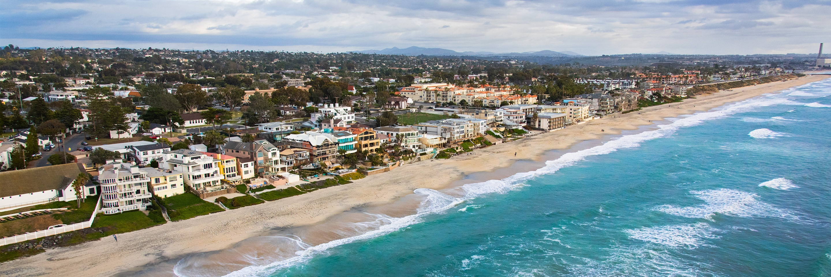 Hotels in Carlsbad