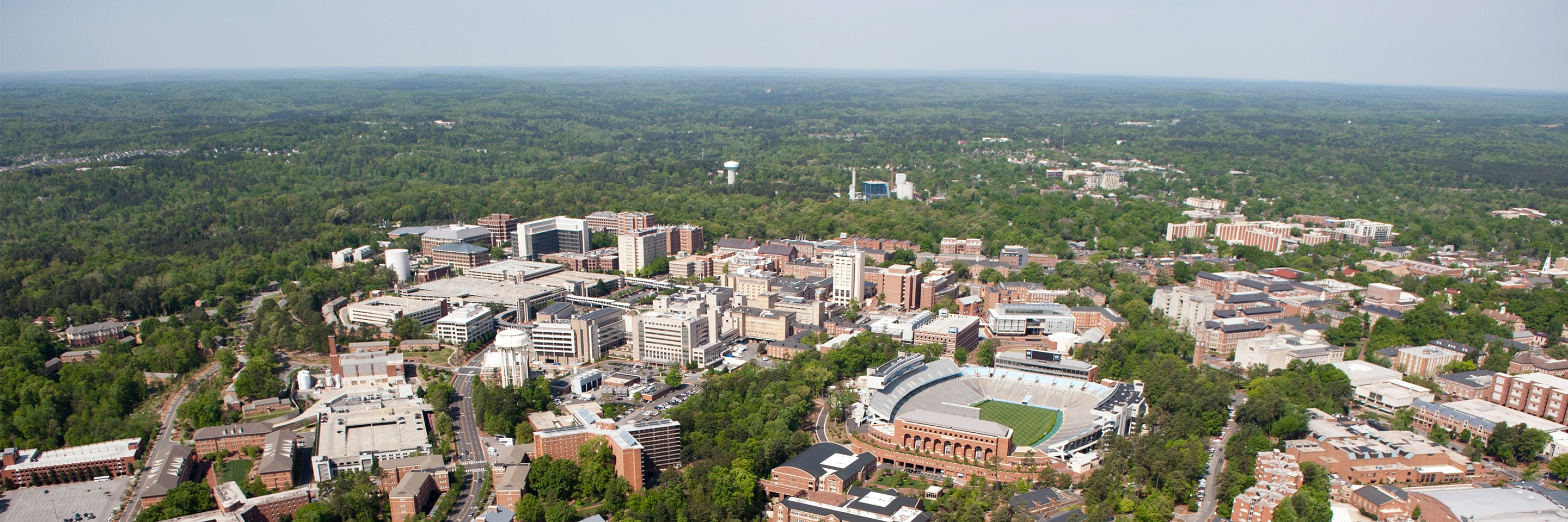 Hotels in Chapel Hill