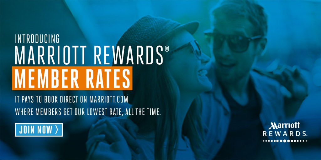 Sep 07, · Alas, I just called Marriott Rewards and they said that nothing would be credited, even though I was misinformed by Marriott Hotel Waterfront in Burlingame, CA. So because I booked through Orbitz I didn't get Megabonus, Elite, or points at all for my 3 day stay.