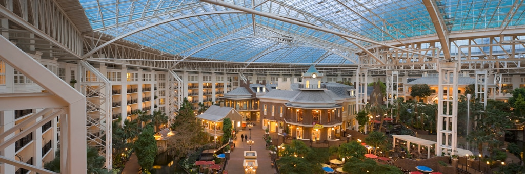 Lord Opryland