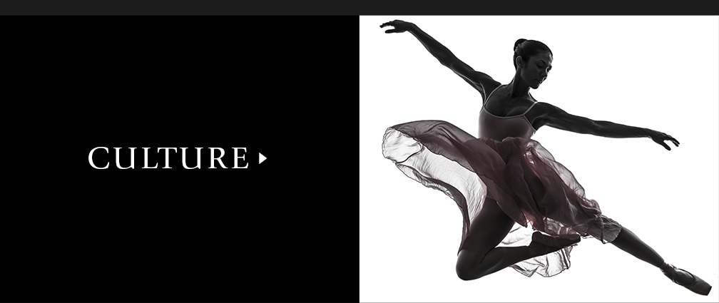 Image of Dancer link to Culture page