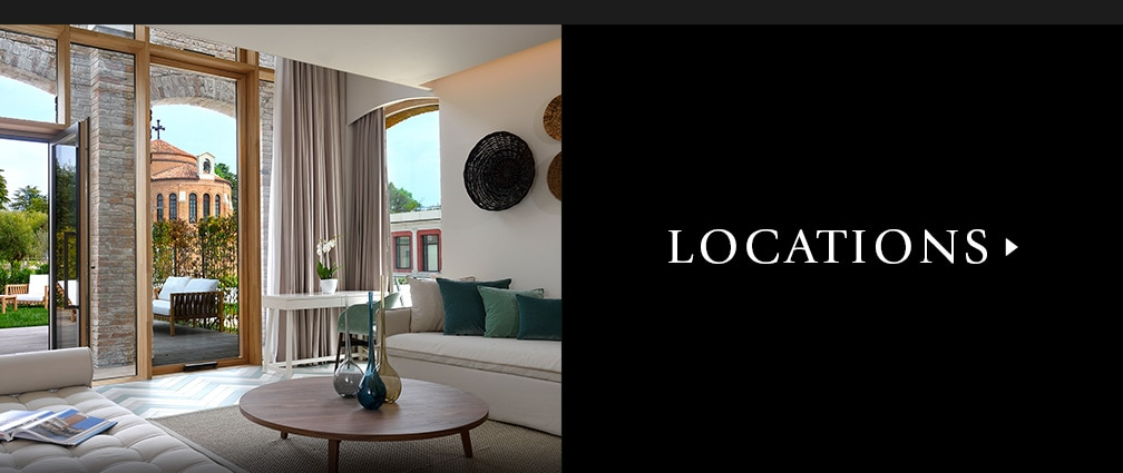 image of Lounge that links to locations page