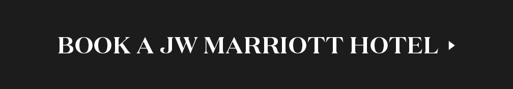 luxury hospitality services guest treatment jw marriott