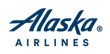 Логотип Alaska Airlines Mileage Plan®