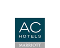 AC Hotels by Marriott - Urban Design Hotels