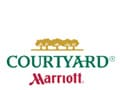Courtyard by Marriott - Business Hotels