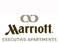 Marriott Executive Apartments - Executive Apartments