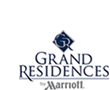 Grand Residences by Marriott - Timeshare Resorts