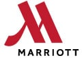 Marriott Hotels and Resorts - Marriott Flagship Hotel