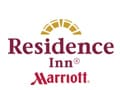 Residence Inn by Marriott - Extended Stay Hotels