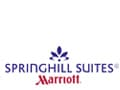 SpringHill Suites by Marriott - Hotel Suites