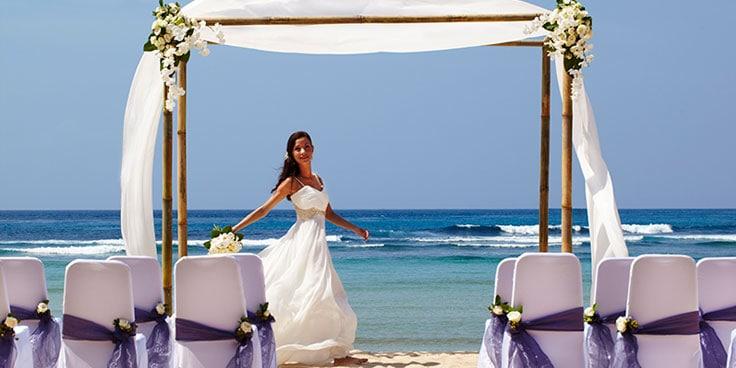 Book hawaii destination weddings on marriott hawaii destination weddings junglespirit Choice Image