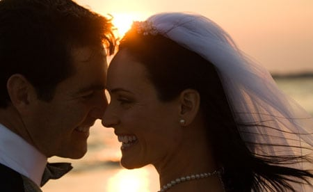 Book Florida Destination Weddings on Marriott.com