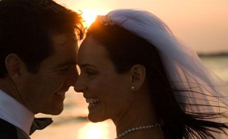 Book Florida Destination Weddings on Marriott.com