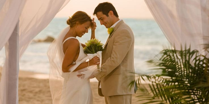 Your perfect puerto rico destination wedding on marriott book your perfect puerto rico destination wedding on marriott junglespirit Image collections