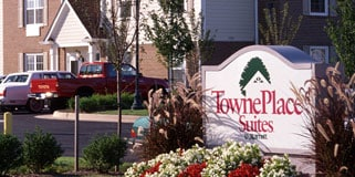 1997 TownePlace Suites