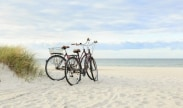 Picnic and Bicycle in Alicante with AC Hotels