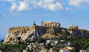 Explore Athens - Save 15 Percent