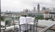 Experience Atlanta