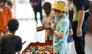 LEGOLAND Discovery Center Atlanta Package