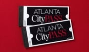 Atlanta CityPASS Package