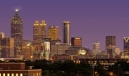 Discover Atlanta - Atlanta Marriott Perimeter Center