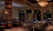 Ultimate Dining Package at the Renaissance Austin Hotel