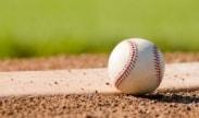 Baltimore Maryland Baseball Fun