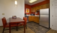 Extended Stay Grocery Package - Near BWI Airport