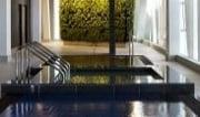 Spa-Genuss in unserem spektakulären 4-Sterne-Hotel in Kopenhagen