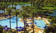 $100 or $50 Resort Credit at Palm Desert Resort