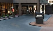 Weekend Breakfast and Parking Package at Denver Marriott City Center