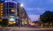 Retail Therapy by Protea Hotel Durban Umhlanga Ridge