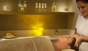 Relaxation Retreat at La Ville Hotel & Suites