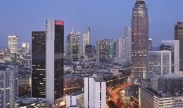 Frankfurt Discovery Package