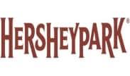 Find Your HersheyPark Happy in Mechanicsburg, Pennsylvania