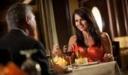 Las Vegas Foodie Dining Package