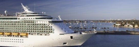 Hotel Deals Extend Your Miami Cruise Experience - Cruise deals from miami