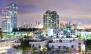 Stay Longer, Pay Less in South Florida