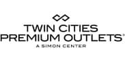 Twin Cities Premium Outlets Package