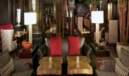 Business Traveler's Package - The Algonquin Hotel Times Square, Autograph Collection®