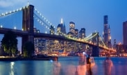 Best of New York City Package