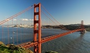 Experience San Francisco Package