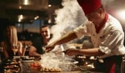 Surfers Paradise: World-Class Dining at Misono