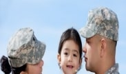 Exclusive Military Leisure Offer in Camarillo, CA