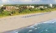 Experience Delray Beach Marriott