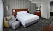 Save up to 50% Off Premium Room Upgrade!