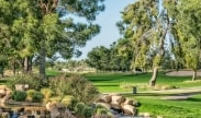 Unlimited Golf at JW Marriott Camelback Inn