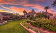 80th Anniversary Package at JW Marriott Camelback Inn