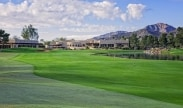 Camelback Golf Club Golf Instruction Package